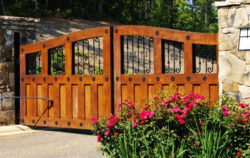 Globe Fence Amp Railings Inc The Leading Residential
